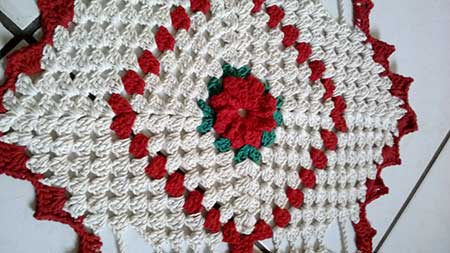 imagens de croche