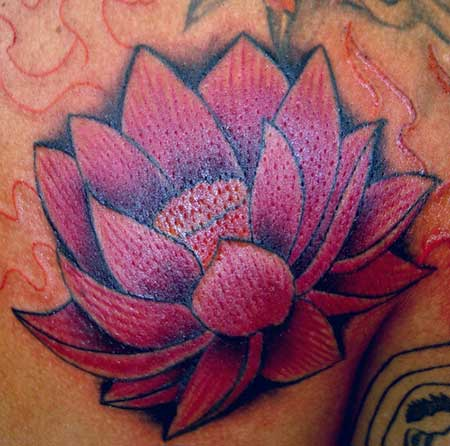 desenho de tatuagem