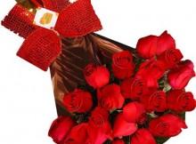 para seu amor