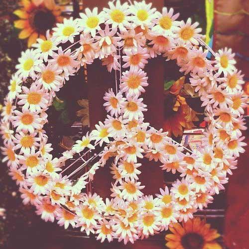 foto hippie